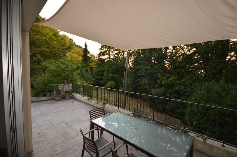 Revenda casa Vaulx milieu 390000€ - Fotografia 6