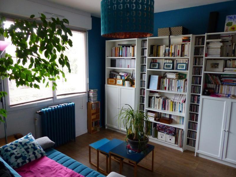 Deluxe sale house / villa Bordeaux 665000€ - Picture 5