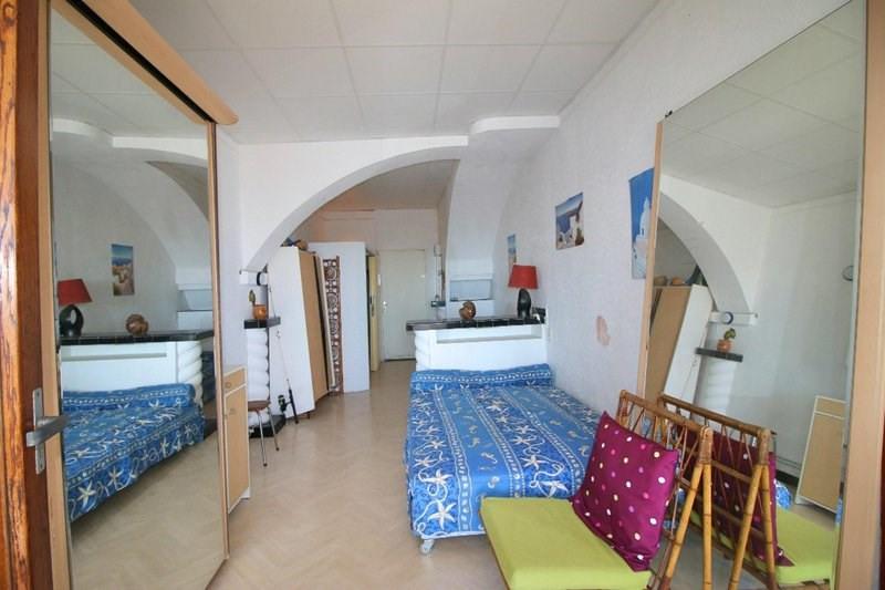 Sale apartment Palavas-les-flots 199000€ - Picture 15
