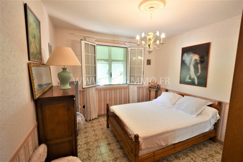 Deluxe sale house / villa Menton 1380000€ - Picture 13