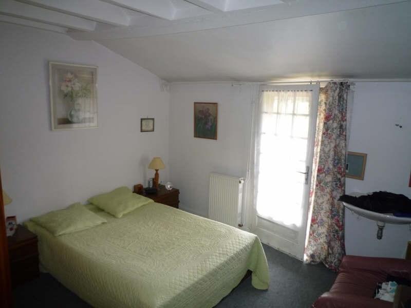Rental house / villa Chezy 765€ +CH - Picture 5