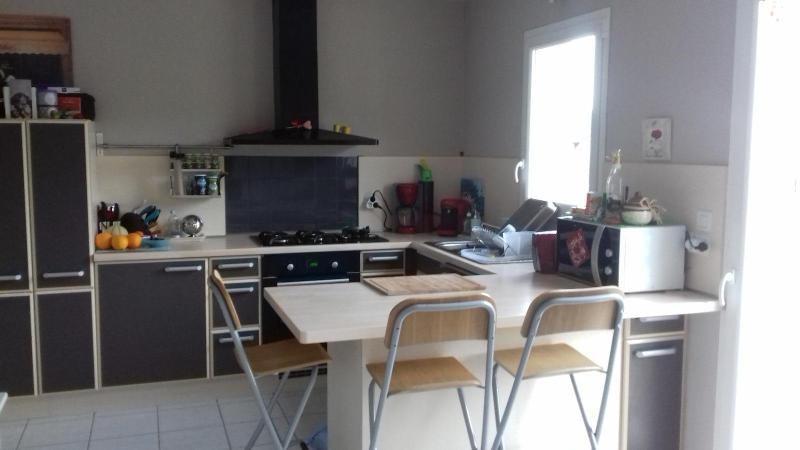 Location maison / villa Tarare 980€ CC - Photo 3