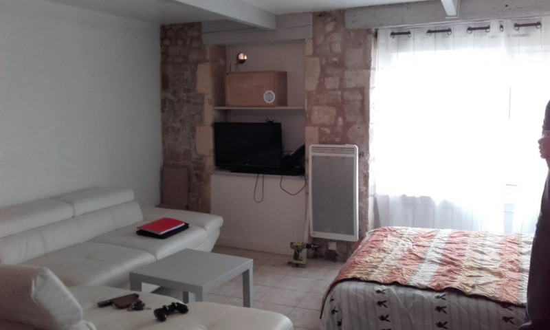 Vente appartement Aytre 97 300€ - Photo 3