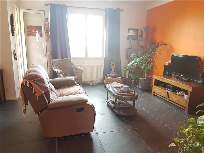 Sale apartment Carcassonne 66 000€ - Picture 8