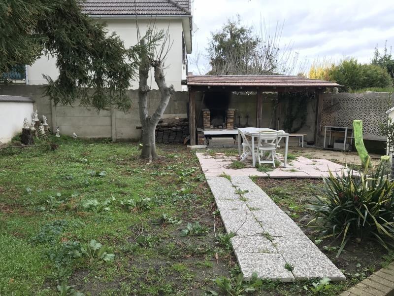 Affitto casa Villeneuve le roi 2400€ CC - Fotografia 2