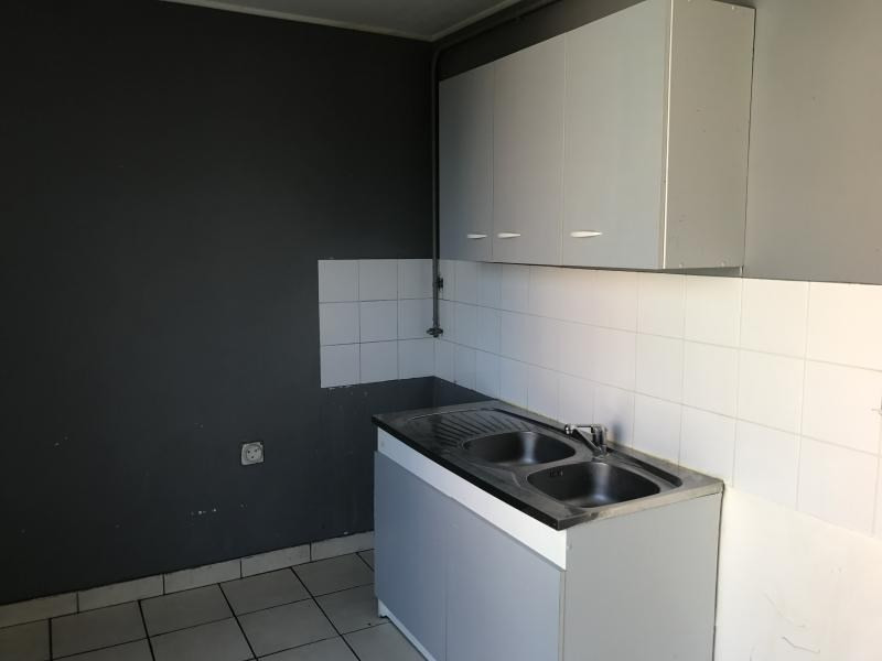 Location appartement Valence 470€ CC - Photo 3