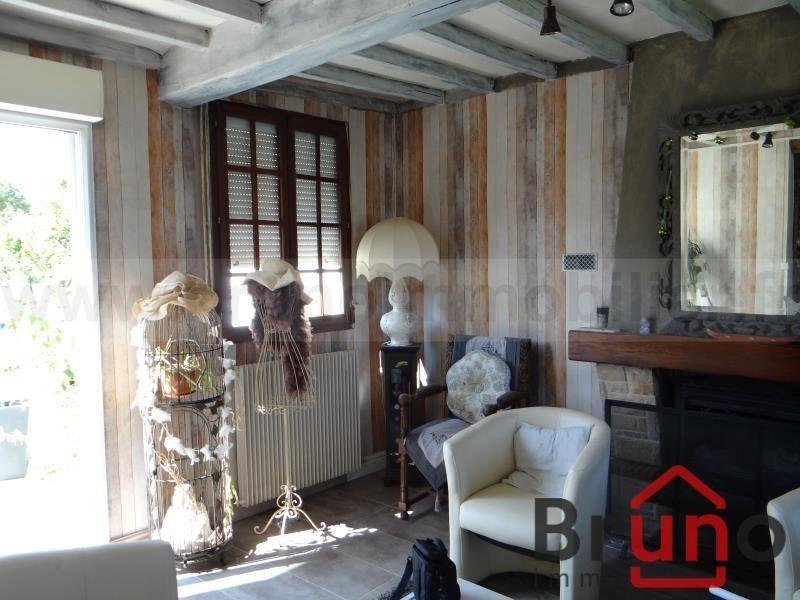 Venta  casa Vron 219900€ - Fotografía 3