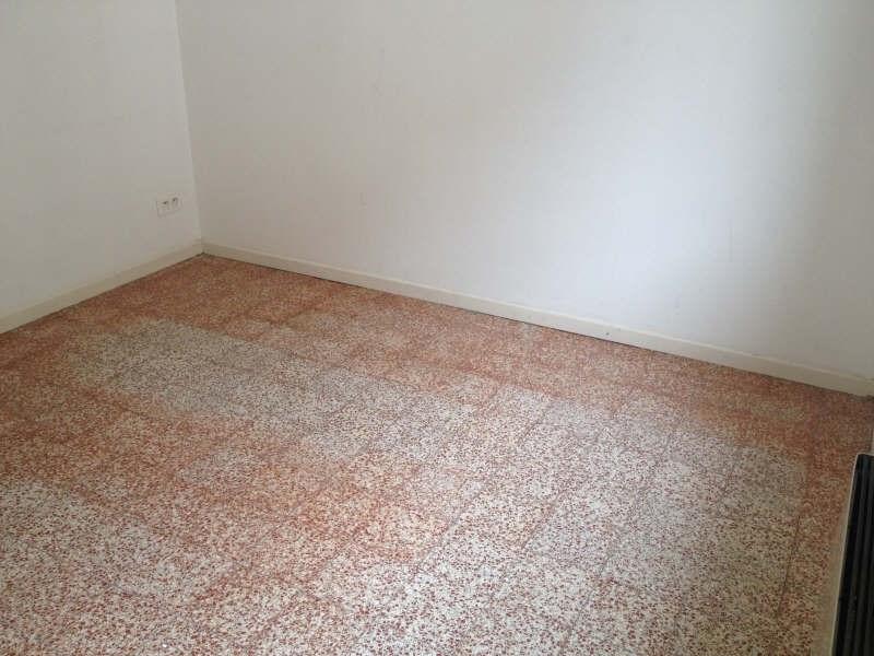 Rental apartment Toulouse 501€ CC - Picture 10