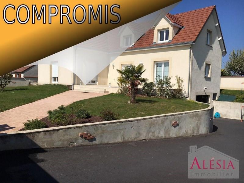 Vente maison / villa Châlons-en-champagne 310800€ - Photo 9