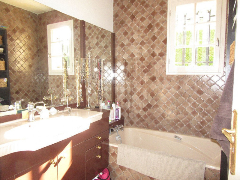 Vente maison / villa Perigueux 280900€ - Photo 4