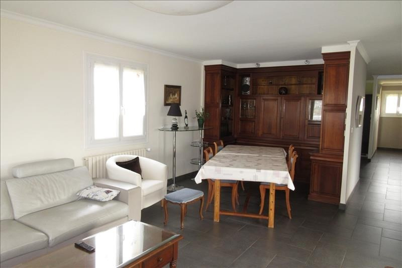 Vente maison / villa Primelin 450 000€ - Photo 7