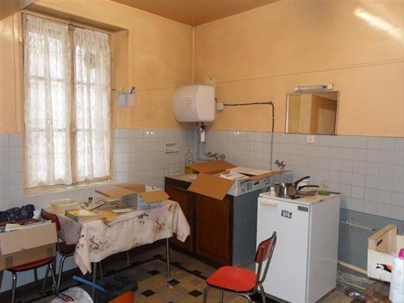 Revenda casa Epernon 129600€ - Fotografia 4