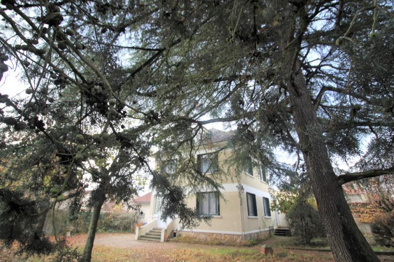 Sale house / villa Conflans sainte honorine 643000€ - Picture 14