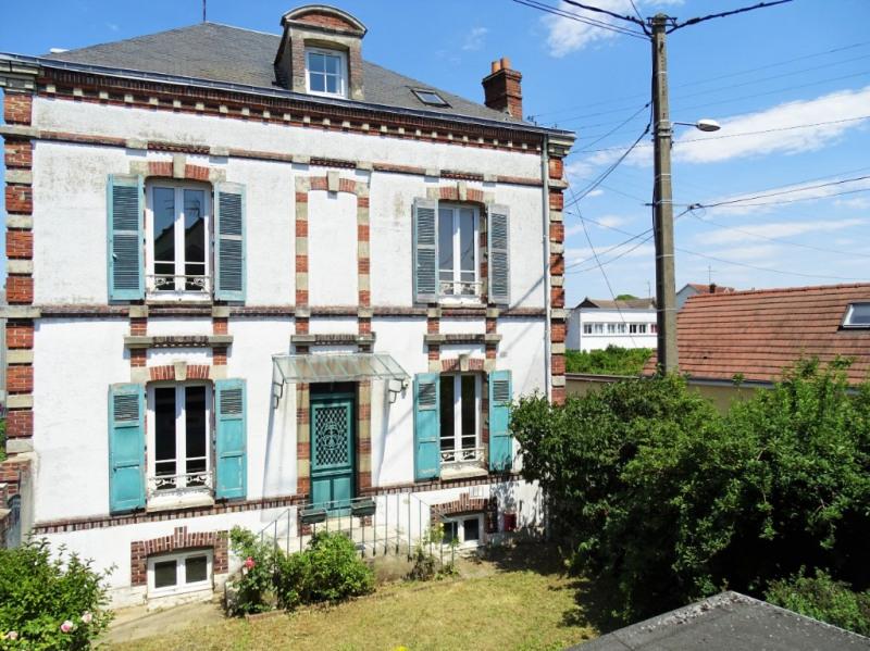 Vente maison / villa Chartres 291000€ - Photo 1