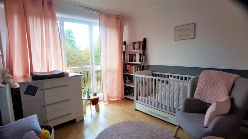 Vente appartement Chennevieres sur marne 199 000€ - Photo 3