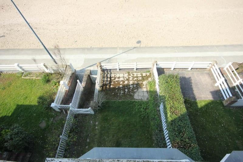 Vente de prestige maison / villa Villers sur mer 598000€ - Photo 6