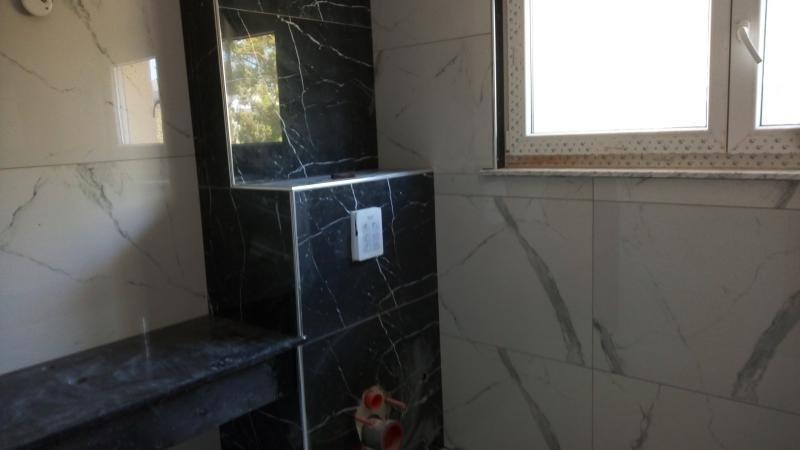 Vente maison / villa Wissembourg 270400€ - Photo 6