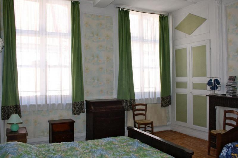 Sale house / villa Aire sur la lys 271050€ - Picture 3