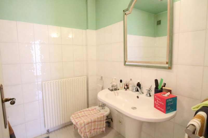 Life annuity house / villa Montbonnot-saint-martin 77000€ - Picture 7