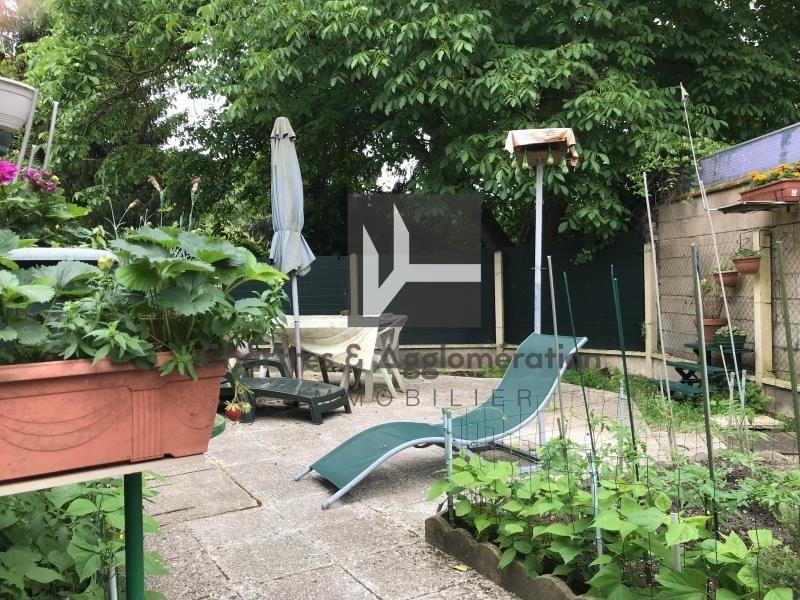Vente maison / villa Gallardon 252000€ - Photo 2
