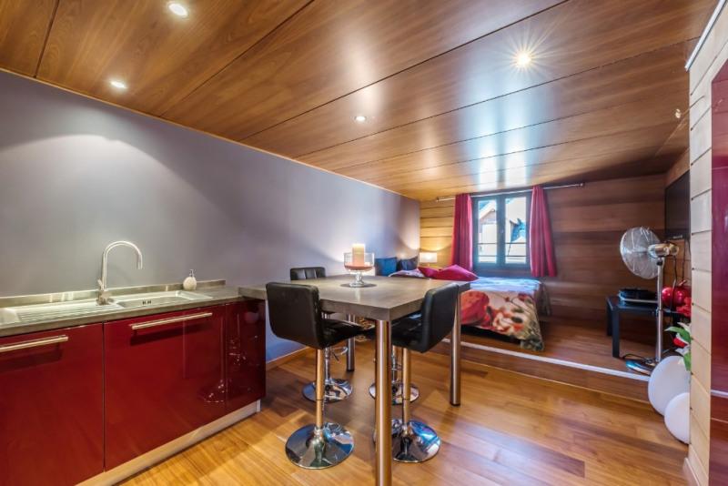 Appartement Annecy 1 pièce(s)
