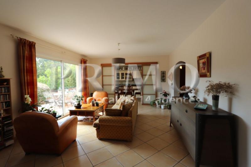 Vente de prestige maison / villa Antony 1290000€ - Photo 5