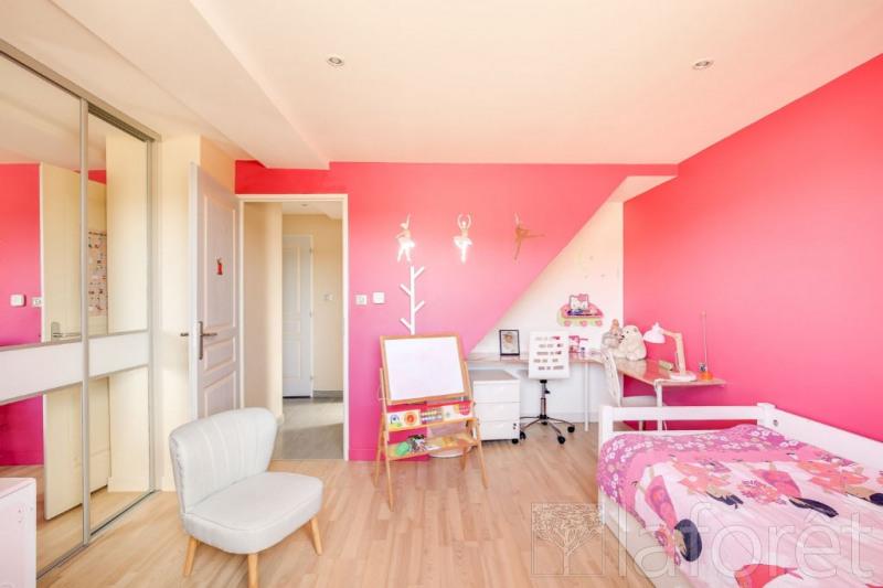 Vente maison / villa Servas 279000€ - Photo 11