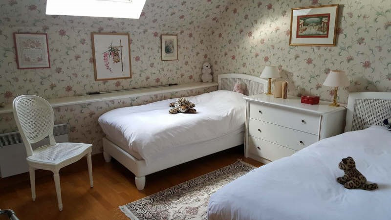 Immobile residenziali di prestigio casa Maintenon 609000€ - Fotografia 12