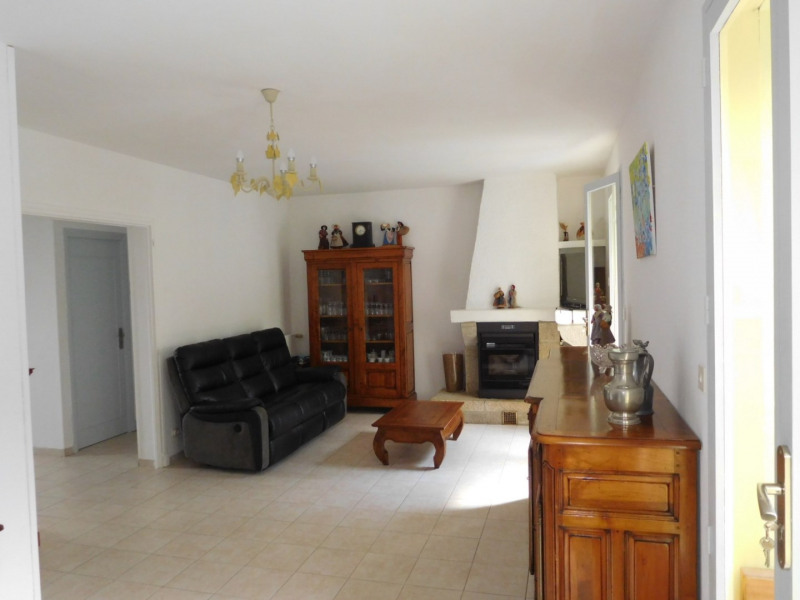 Vente maison / villa Odos 225 800€ - Photo 2
