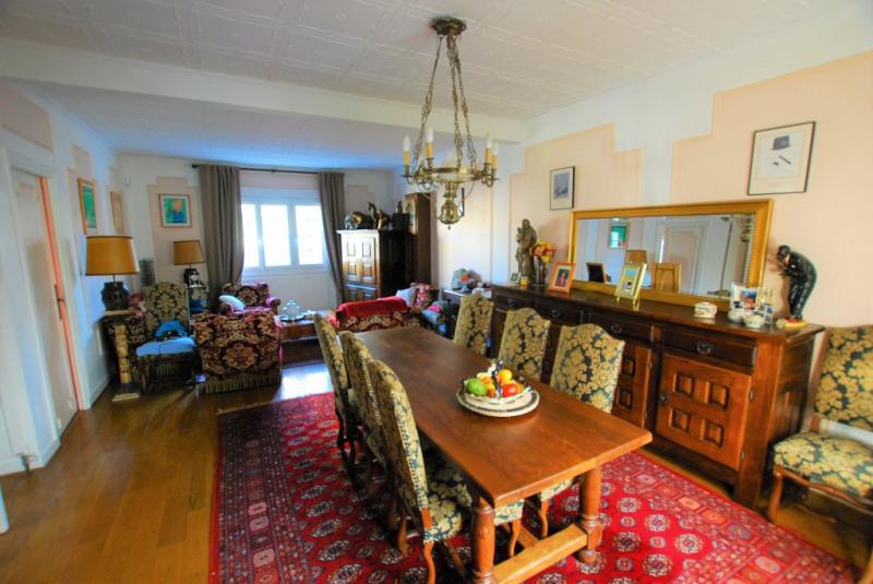 Sale house / villa Bezons 460000€ - Picture 2