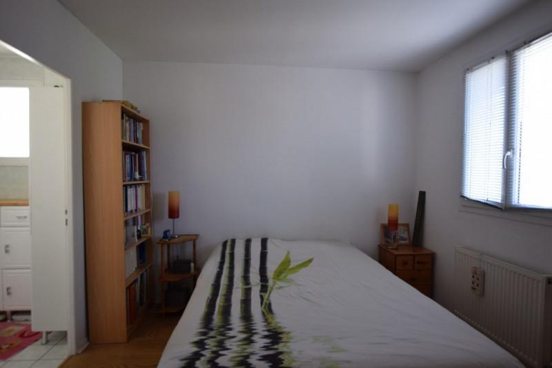 Sale house / villa Longjumeau 410000€ - Picture 4