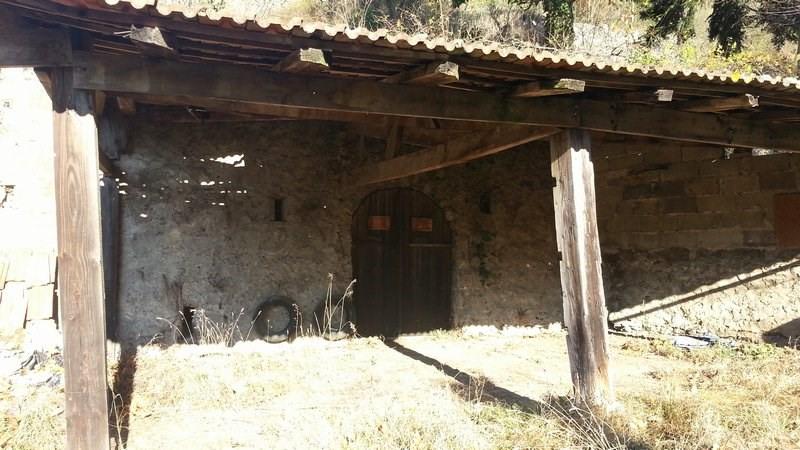 Sale house / villa St vallier 305300€ - Picture 11
