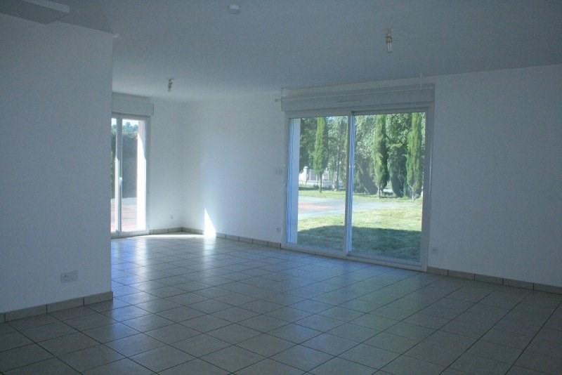 Vente maison / villa Les abrets 190000€ - Photo 4