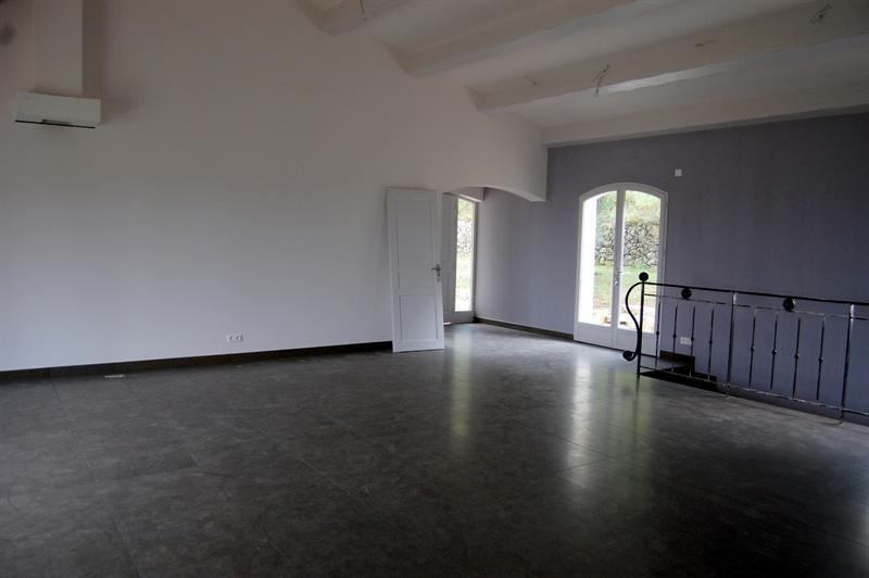 Deluxe sale house / villa Fayence 1200000€ - Picture 11
