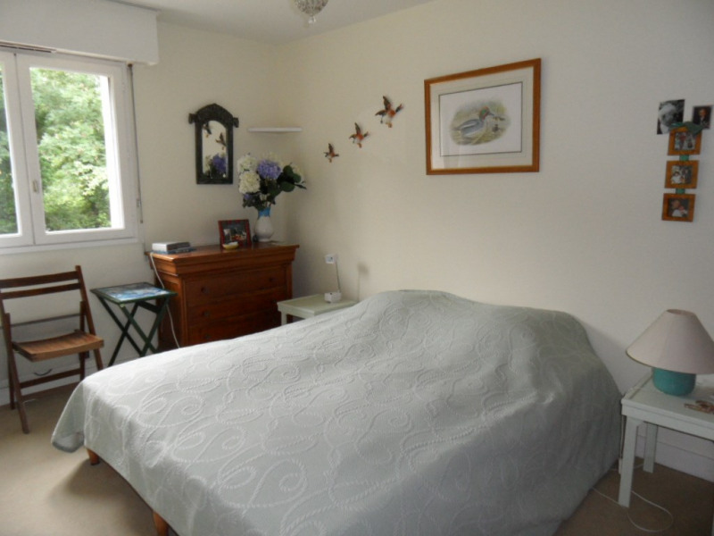 Verkoop  appartement Locmariaquer 243650€ - Foto 8