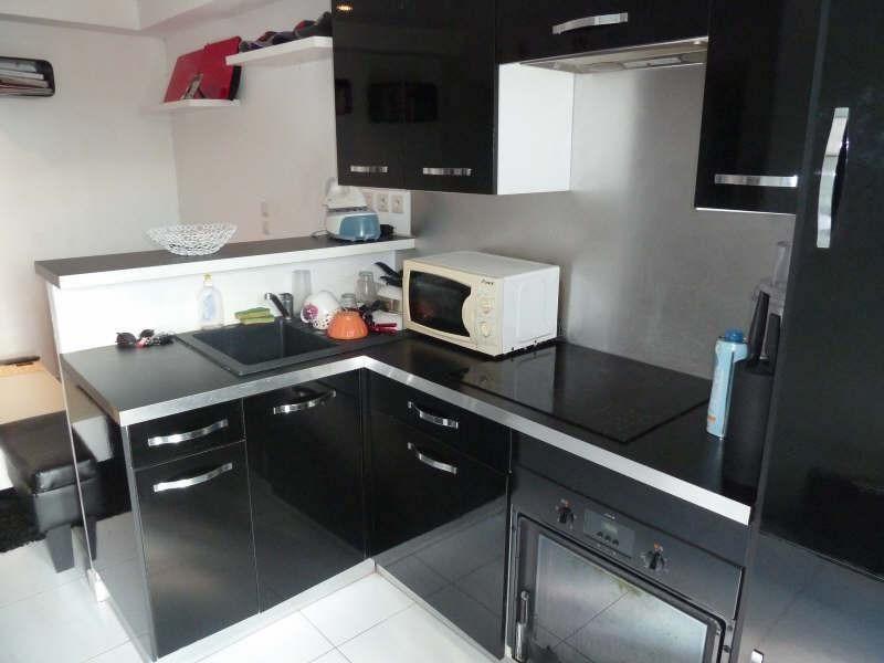 Location appartement Triel sur seine 662€ CC - Photo 3