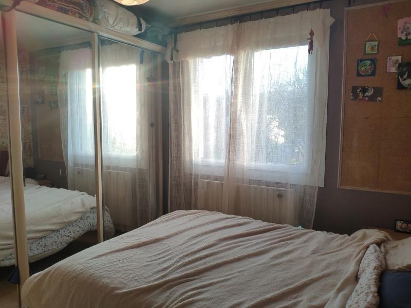 Rental house / villa Labruguiere 690€ CC - Picture 9