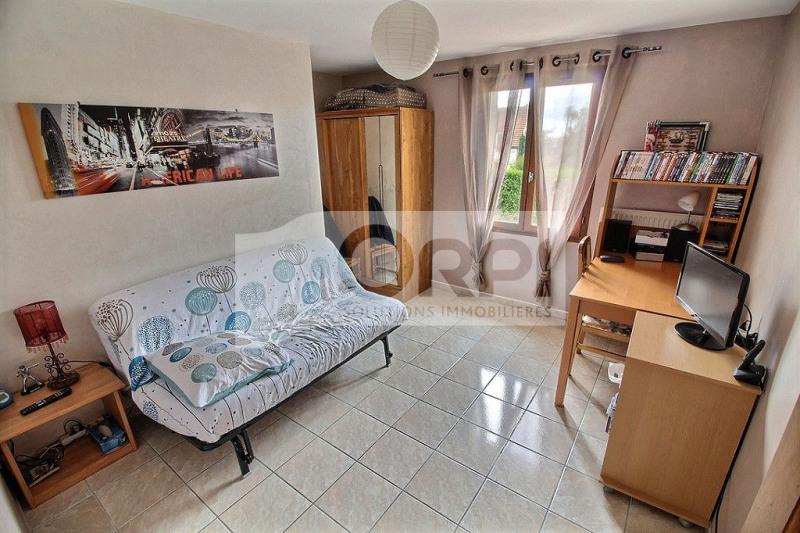 Sale house / villa Meaux 308000€ - Picture 4