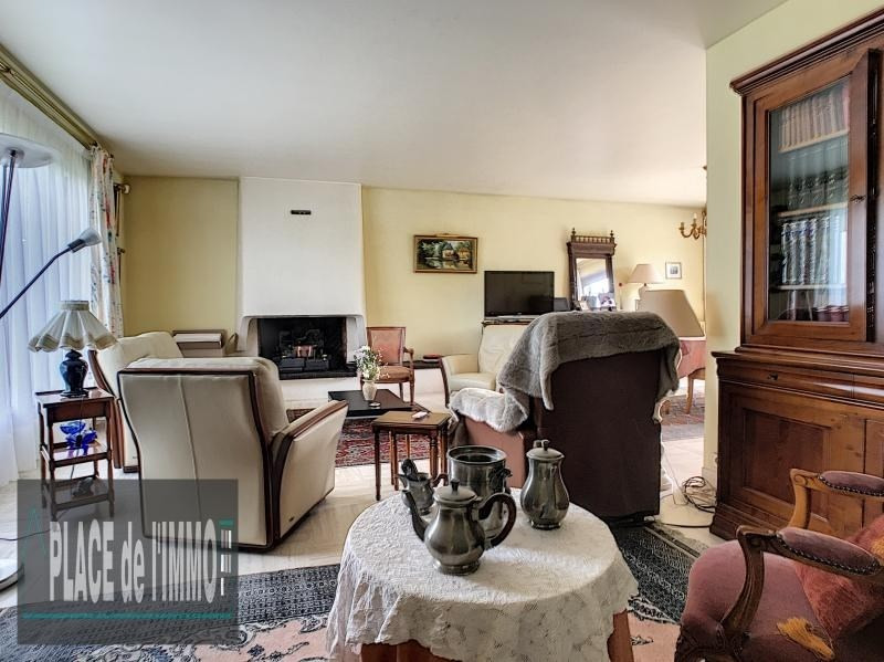 Vente maison / villa Gamaches 393500€ - Photo 10