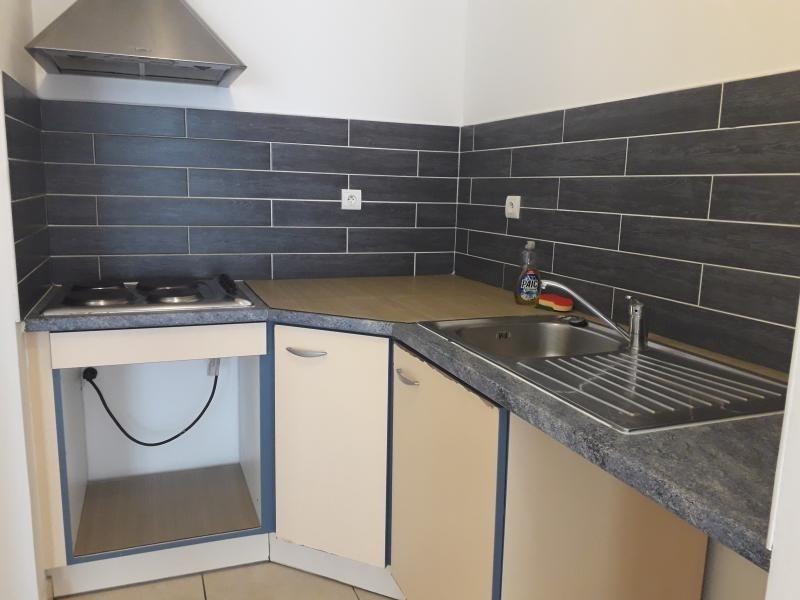 Location appartement Moufia 542€ CC - Photo 2