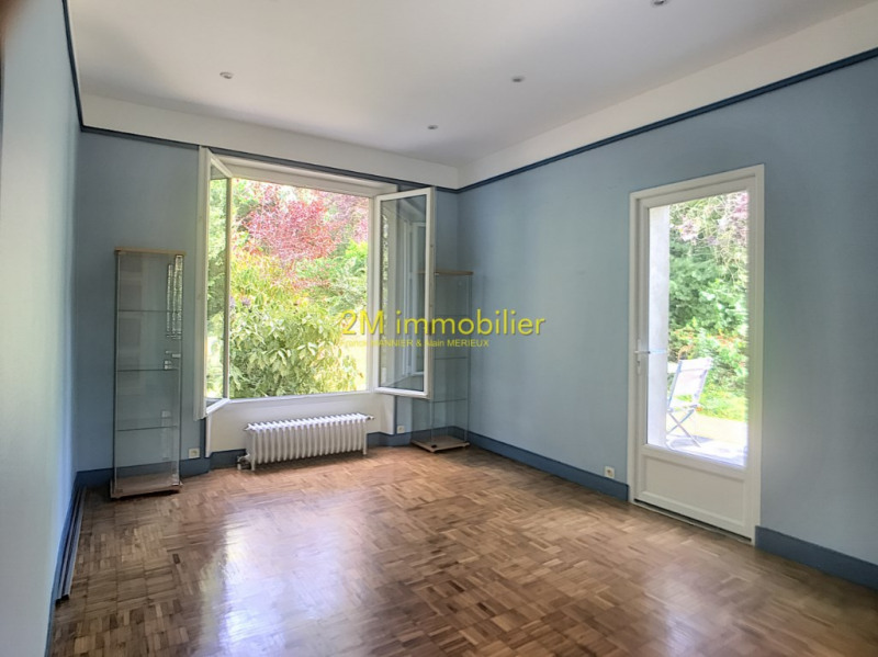 Sale house / villa Melun 615000€ - Picture 14