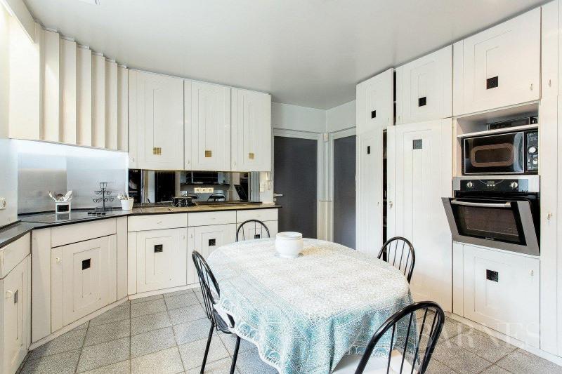 Deluxe sale house / villa Saint-genis-laval 1900000€ - Picture 13