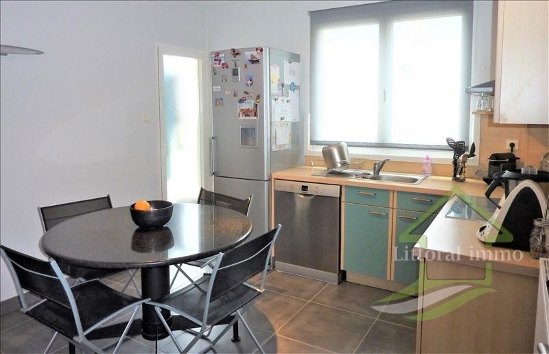 Vente appartement Sanary sur mer 289000€ - Photo 4