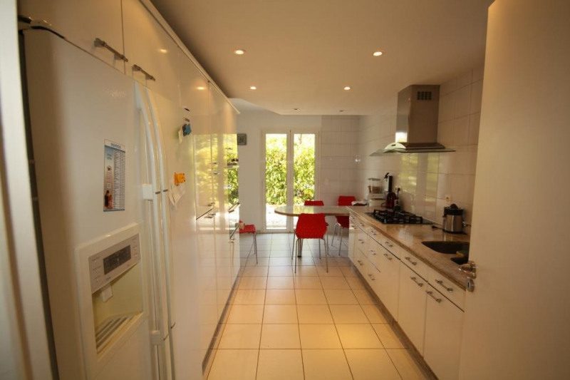 Deluxe sale house / villa Antibes 1 200 000€ - Picture 3