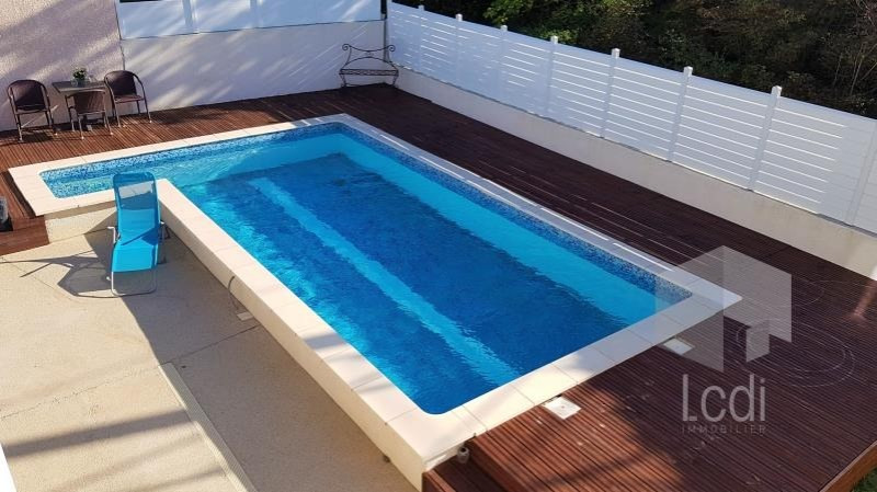 Vente maison / villa Montélimar 339000€ - Photo 5