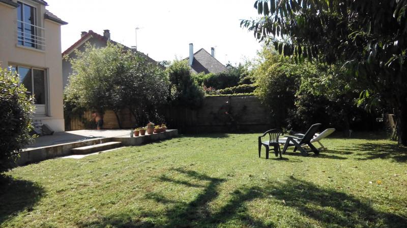 Vente maison / villa Longpont-sur-orge 406300€ - Photo 12