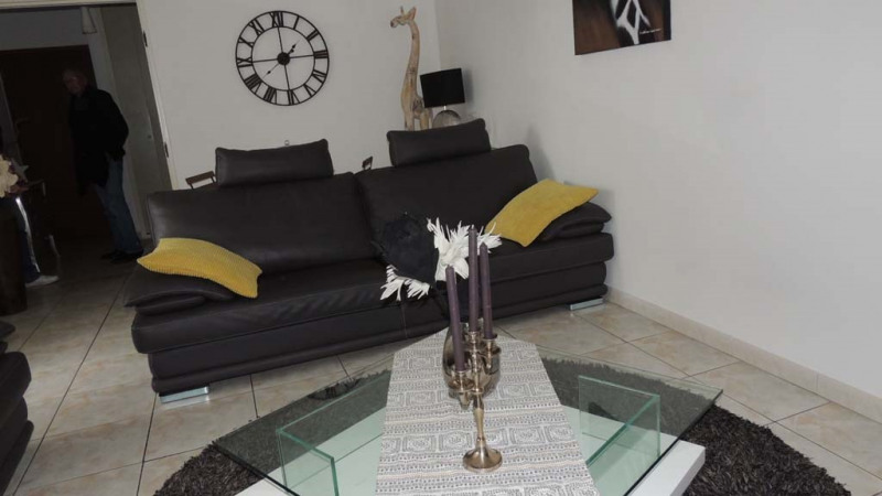 Rental apartment Royan 710€ CC - Picture 6