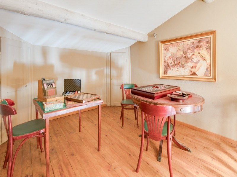 Immobile residenziali di prestigio casa Les baux-de-provence 2438000€ - Fotografia 7