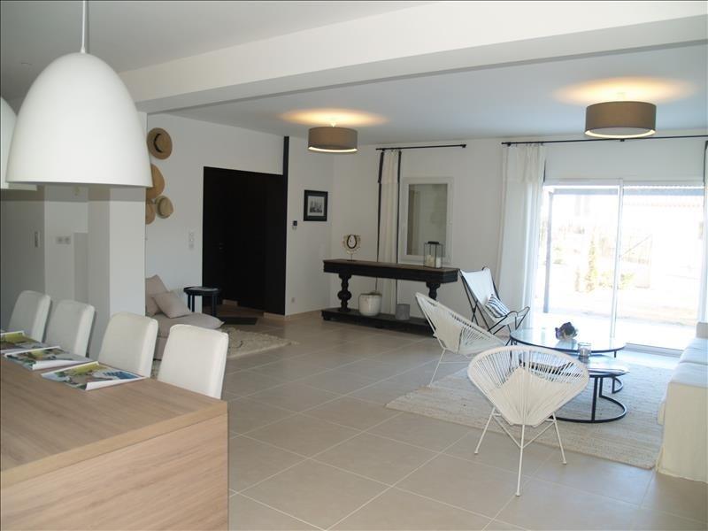 Vente de prestige maison / villa Les issambres 822150€ - Photo 6