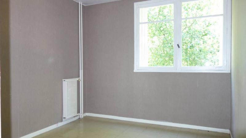 Locação apartamento Toulon 745€ CC - Fotografia 6